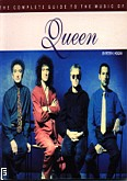 Okładka: Hogan Peter K., The Complete Guide To The Music Of Queen