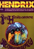 Ok�adka: Hendrix Jimi, Are You Experienced?