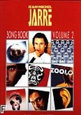 Okładka: Jarre Jean Michel, Song Book Volume 2