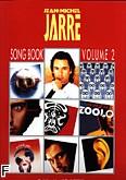 Ok�adka: Jarre Jean Michel, Songbook v. 2