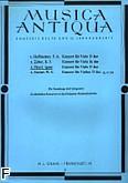 Ok�adka: Pleyel Ignaz Joseph, Koncert D-dur op. 31 na alt�wk� i fortepian