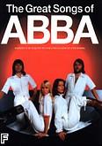 Ok�adka: Abba, ABBA