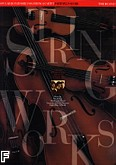 Ok�adka: Beatles The, Stringworks: The Beatles 3 (score and parts)