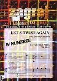 Okładka: , Zagraj to sam 2000/11