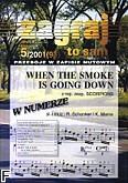 Okładka: , Zagraj to sam 2001/05