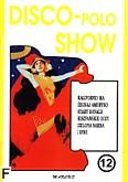 Okładka: , Disco show cz.12