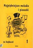 Okładka: Wiśniewski Marek, Wiśniewski Stanisław, Najpiękniejsze melodie i piosenki, z.1