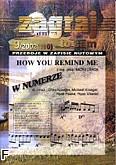 Okładka: , Zagraj to sam 2002/09