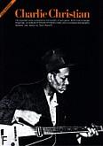 Okładka: Christian Charlie, Jazz Masters Series