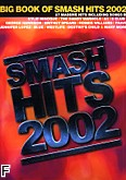 Okładka: , The Big Book Of Smash Hits 2002