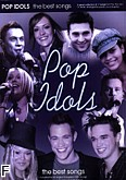 Okładka: , Pop Idols: The Best Songs