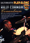 Ok�adka: Cobham Billy, Ultimate Play-Along: Billy Cobham Conundrum Drum Trax