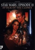 Ok�adka: Williams John, Star Wars Episode II Attack Of The Clones For Piano