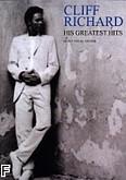 Okładka: Richard Cliff, His Greatest Hits