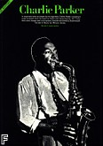Ok�adka: Parker Charlie, Jazz Masters Series C Instruments Edition