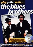 Okładka: Blues Brothers The, The Blues Brothers