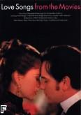Okładka: , Love Songs From The Movies
