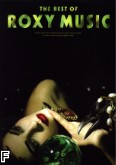 Okładka: Roxy Music, The Best Of Roxy Music