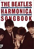Okładka: Beatles The, The Beatles Harmonica Songbook