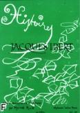 Ok�adka: Ibert Jacques, Histoires