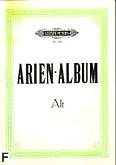 Okładka: Różni, Arien-Album (alt)