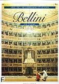 Ok�adka: Bellini Vincenzo, Arie del melodrama italiano (tenor)