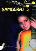 Okładka: , Samograj 5