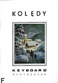Ok�adka: Wi�niewski Marek, Wi�niewski Stanis�aw, Kol�dy na keyboard