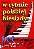 Ok�adka: , W rytmie polskiej biesiady cz.1