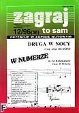Okładka: , Zagraj to sam 1996/12