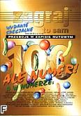 Okładka: , Zagraj to sam - wydanie specjalne 100