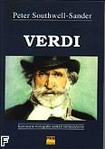 Ok�adka: Southwell-Sander Peter, Verdi