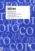 Ok�adka: Meyer Krzysztof, Wieliczalnaja