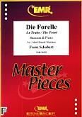 Ok�adka: Schubert Franz, Die Forelle