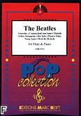 Ok�adka: Beatles The, The Beatles