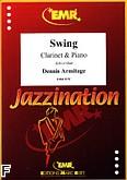 Okładka: Armitage Dennis, Swing