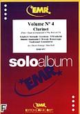 Ok�adka: Armitage Dennis, Solo Album Vol. 04