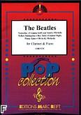 Okładka: Beatles The, The Beatles (8)