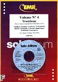 Ok�adka: Armitage Dennis, Solo Album Vol. 04 + CD