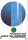 Ok�adka: Szut W�adys�aw, Album dla m�odzie�y