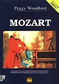 Okładka: Woodford Peggy, Mozart