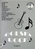 Ok�adka: , Polski rock z.1 - �piewnik