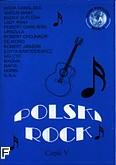Ok�adka: , Polski rock z.5 - �piewnik