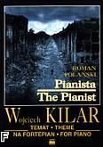 Ok�adka: Kilar Wojciech, Temat z filmu