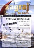 Okładka: , Zagraj to sam 2003/06