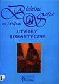 Ok�adka: , B��kitna Seria - Utwory romantyczne