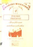 Okładka: Zieliński Andrzej, Prześliczna wiolonczelistka