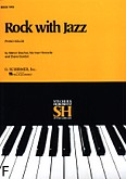 Ok�adka: Stecher Melvin, Horowitz Norman & Gordon Claire, Rock With Jazz - Book II