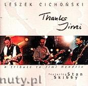 Ok�adka: Cicho�ski Leszek,