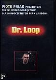 Okładka: Pniak Piotr, Dr.Loop Video